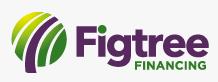 Figtree_financing