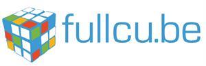 Full_cube