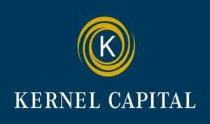 Kernal_capital
