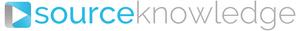 SourceKnowledge_Logo