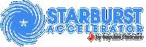 Starburst-Accelerator_logo