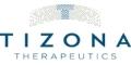 Tizona_Logo