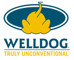 WellDog