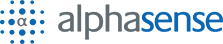 alphasense_logo