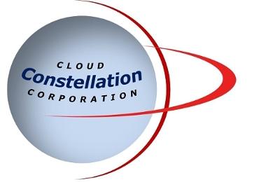 cloud-constellation-corp