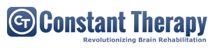 constanttherapy_logo