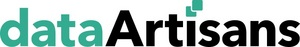 dataArtisans_logo