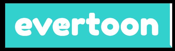 evertoon