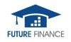 futurefinance