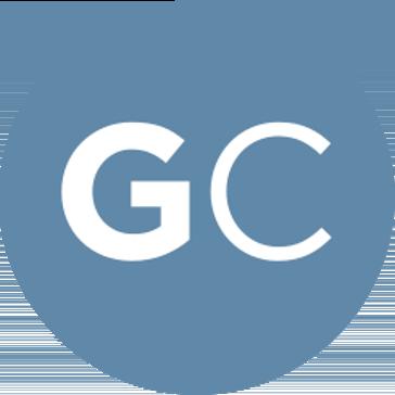 gocardless-square