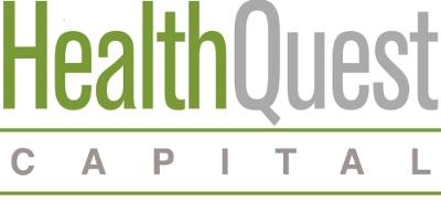 healthquest_capital