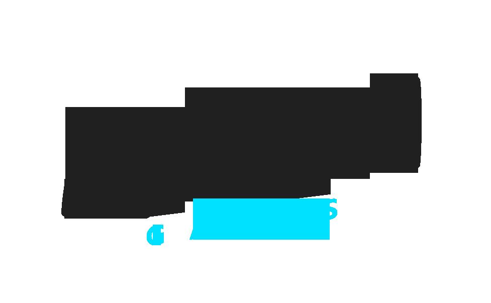 kopla_logo