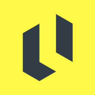 lendinvest_logo