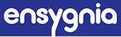 logo-ensygnia