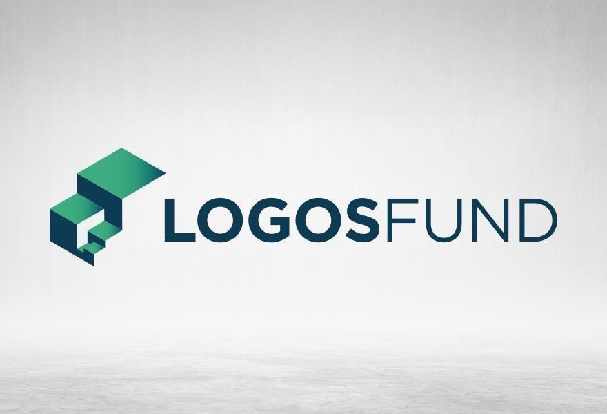 Genesis Mining Logos Fund Logo