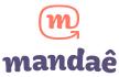 mandae-logotipo