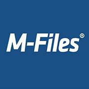mfiles-logo