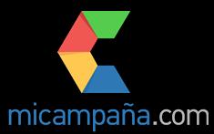 micampana_com