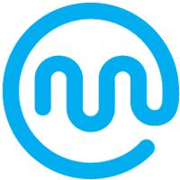 muker-logo