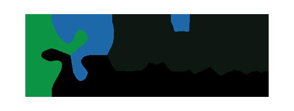 pika-energy-logo