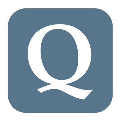 qoc_health