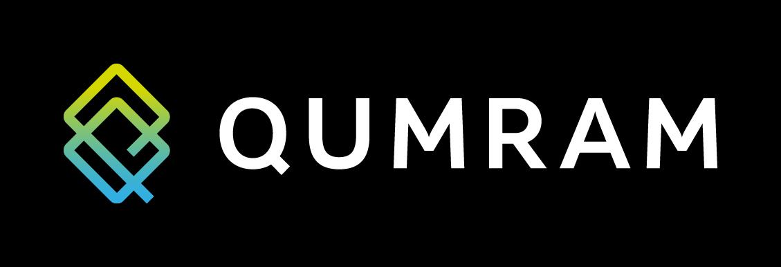 qumram_logo