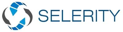 selerity_logo