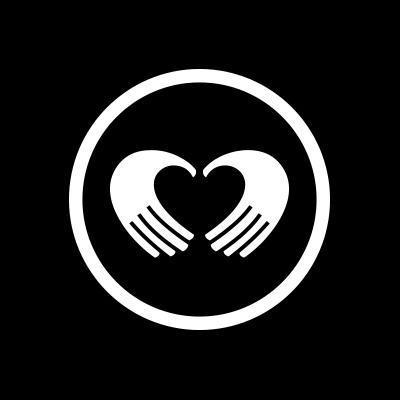 soothe_logo