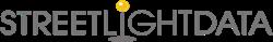 streetlightdata_logo