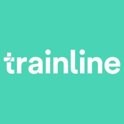 trainline