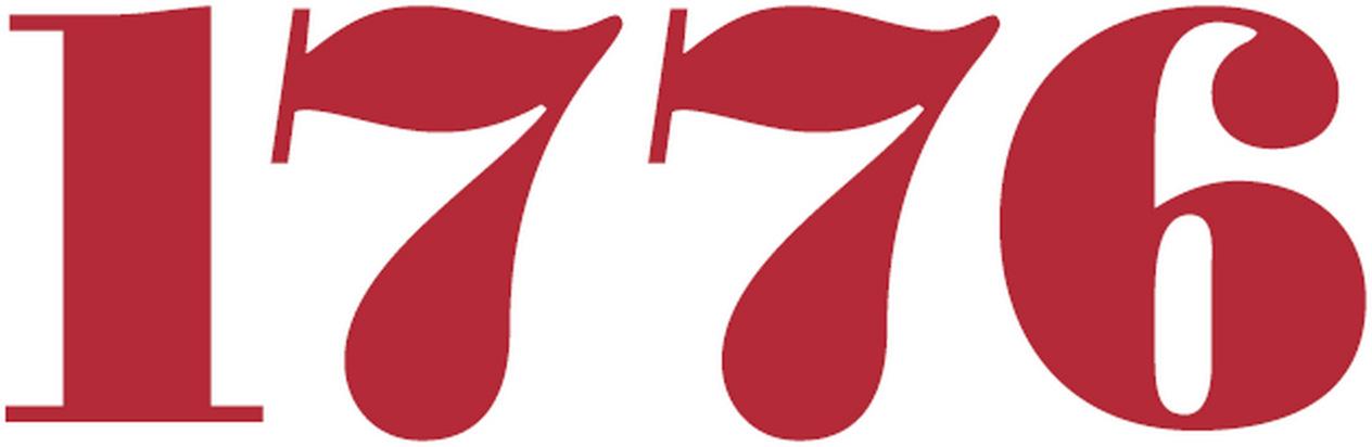 1776-logo
