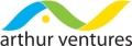 Arthur_Ventures