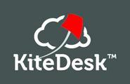 KiteDesk-logo
