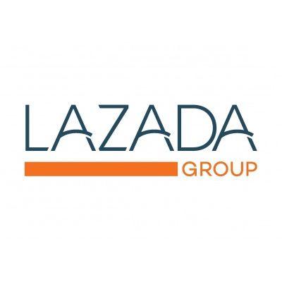 Lazada-Group-Logo
