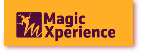Magic_Xperience