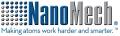 NanoMech_Logo3D