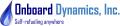 Onboard Dynamics