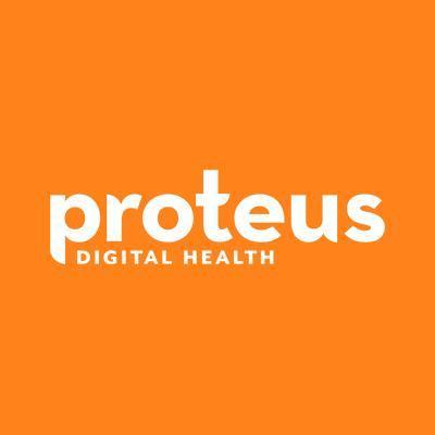 Proteus_Discover