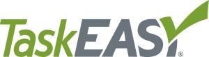 TaskEasy_Logo