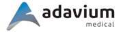 avadium