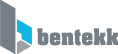 bentekk_logo