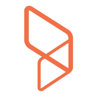 blispay_logo