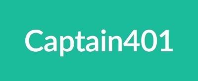 captain401