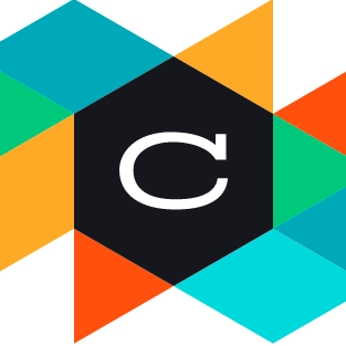 collaborative_fund