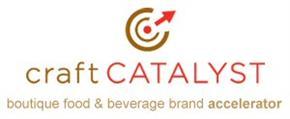 craft_catalyst
