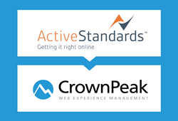 crownpeakactivestandards_merger