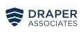 draper_associates_logo
