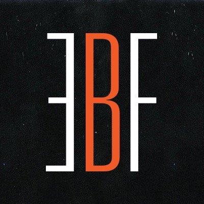 ebf-logo