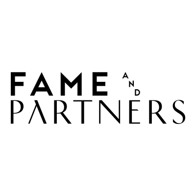 fameandpartners