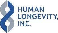 human_longevity